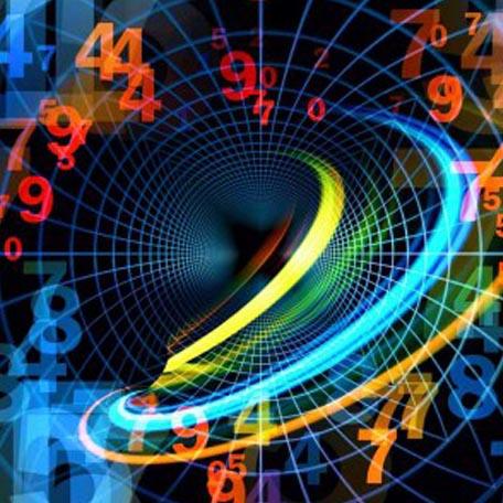 Нумерология жизненных этапов человека